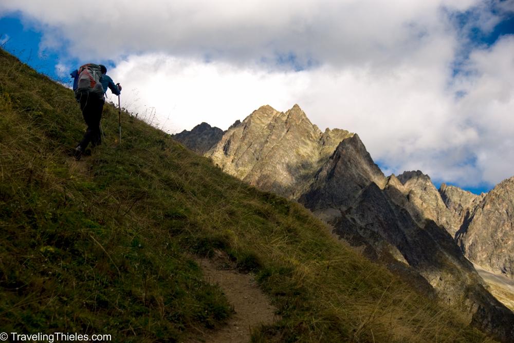 switzerland-mont-blanc-tour-10