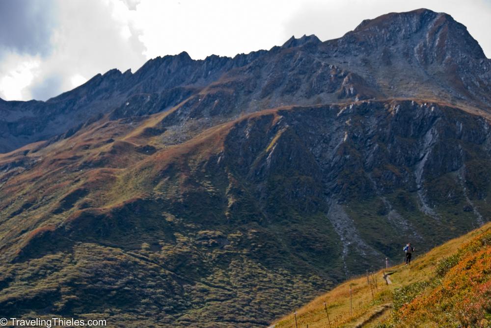 switzerland-mont-blanc-tour-11