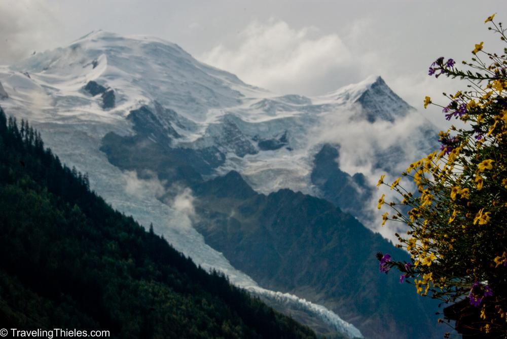 switzerland-mont-blanc-tour-13