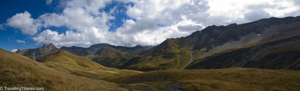 switzerland-mont-blanc-tour-15