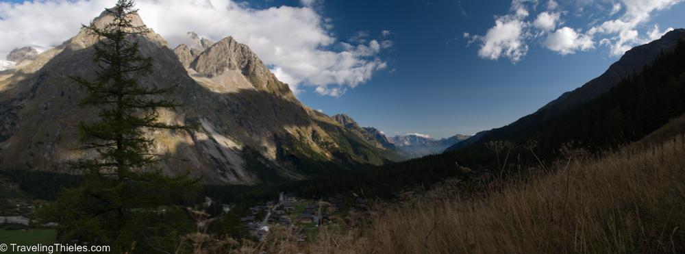 switzerland-mont-blanc-tour-17
