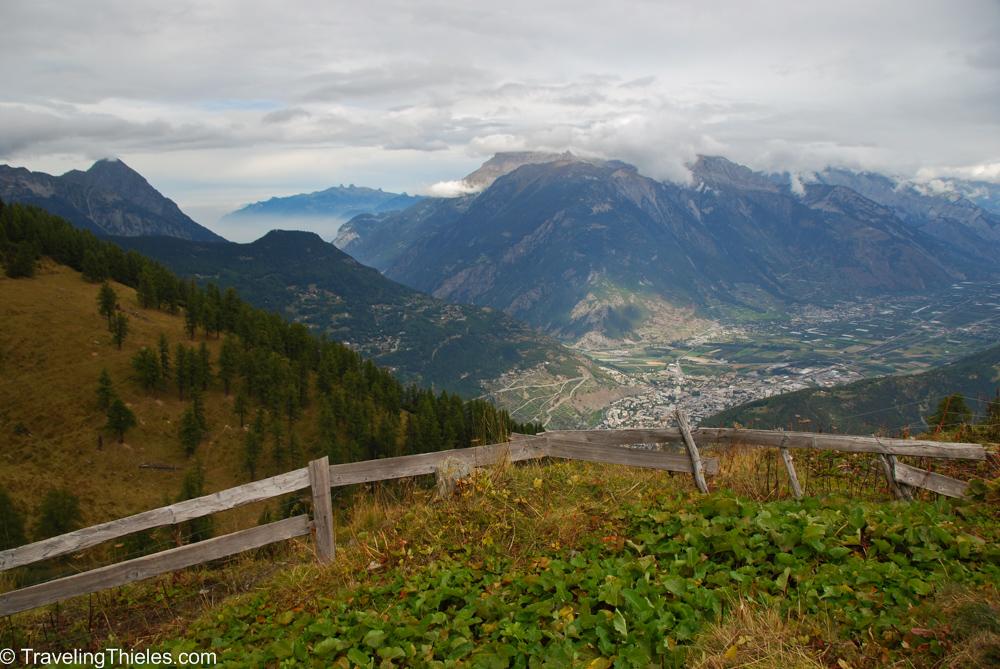 switzerland-mont-blanc-tour-3