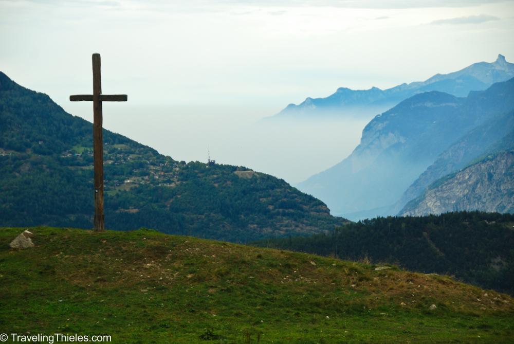 switzerland-mont-blanc-tour-4