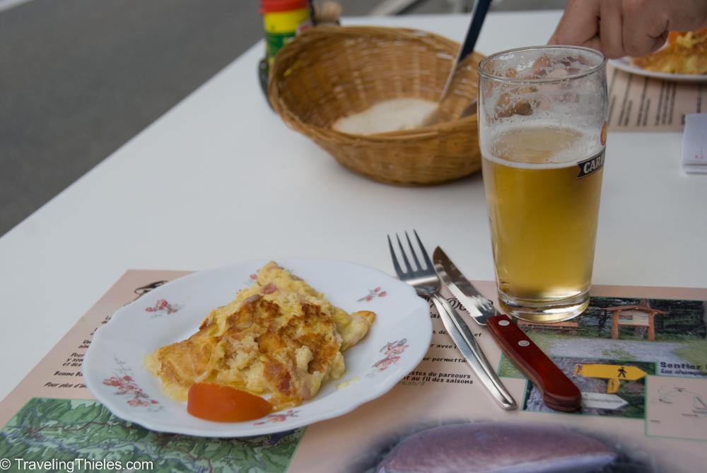 switzerland-mont-blanc-tour-7