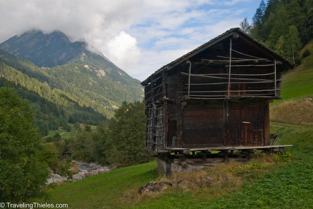 switzerland-mont-blanc-tour-8