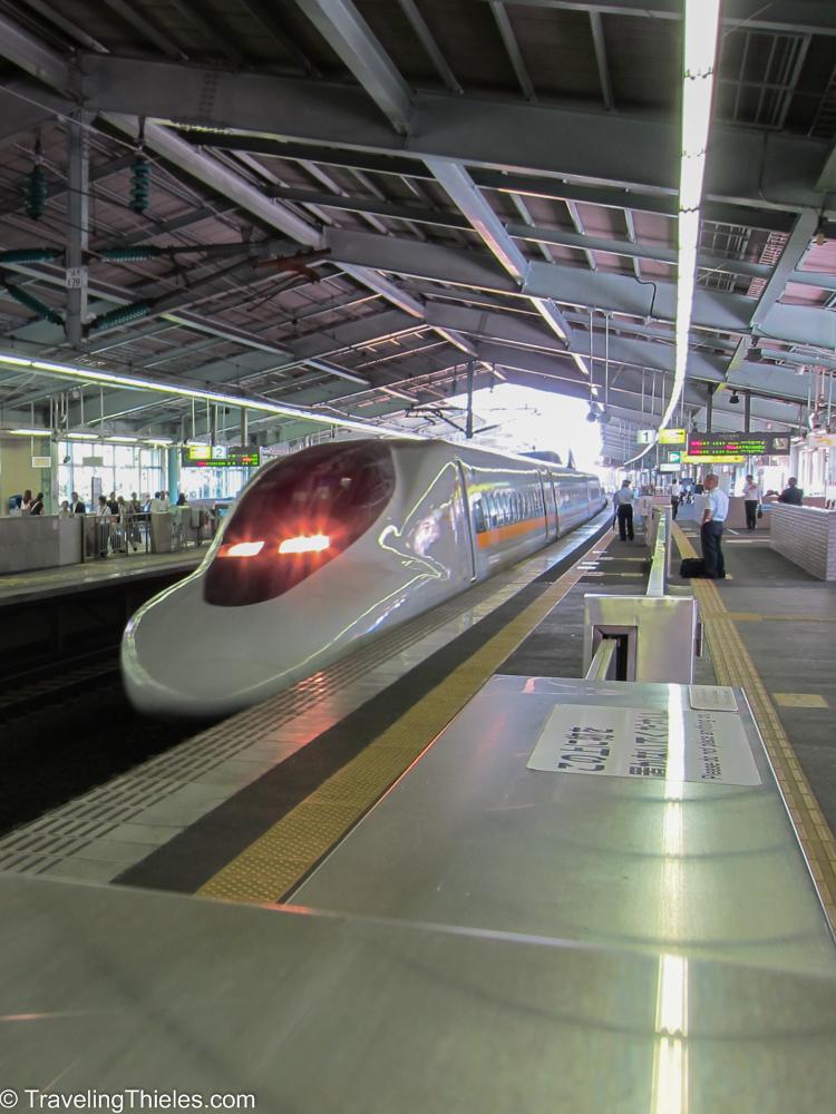 2011-hiroshima-miyajima-1