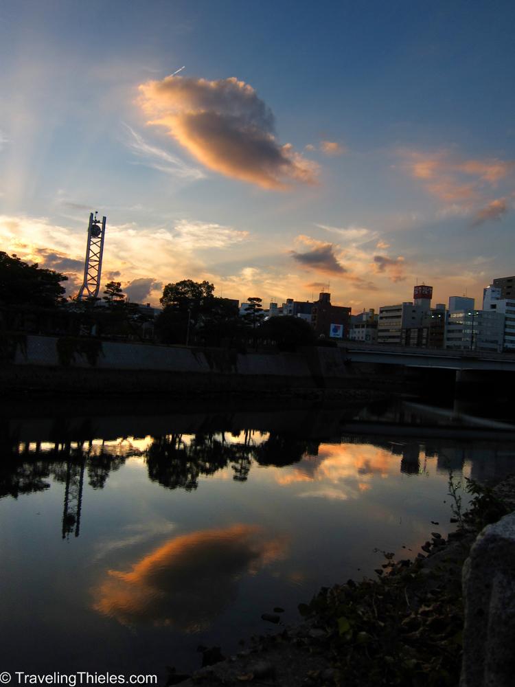 2011-hiroshima-miyajima-5