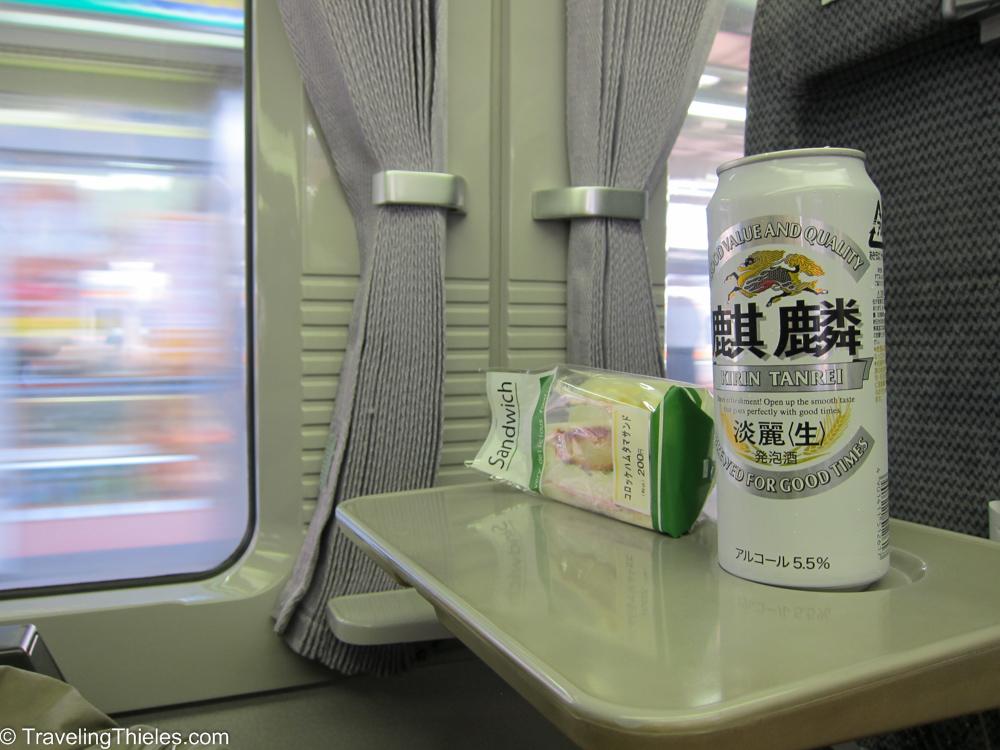 2011-kamikochi-alps-1