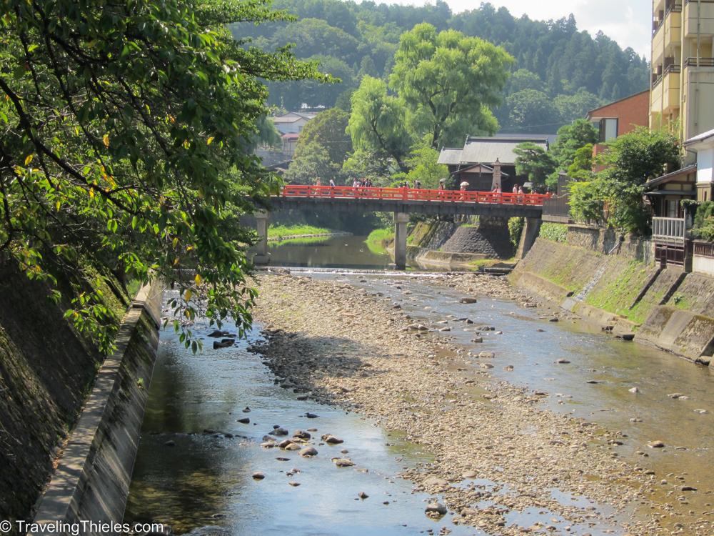 2011-kamikochi-alps-13