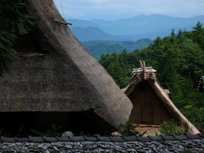2010 Japan - Kamikochi Alps