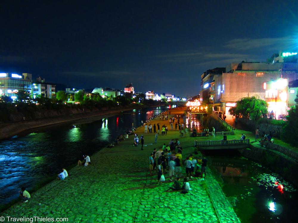 2011-kyoto-nara-4