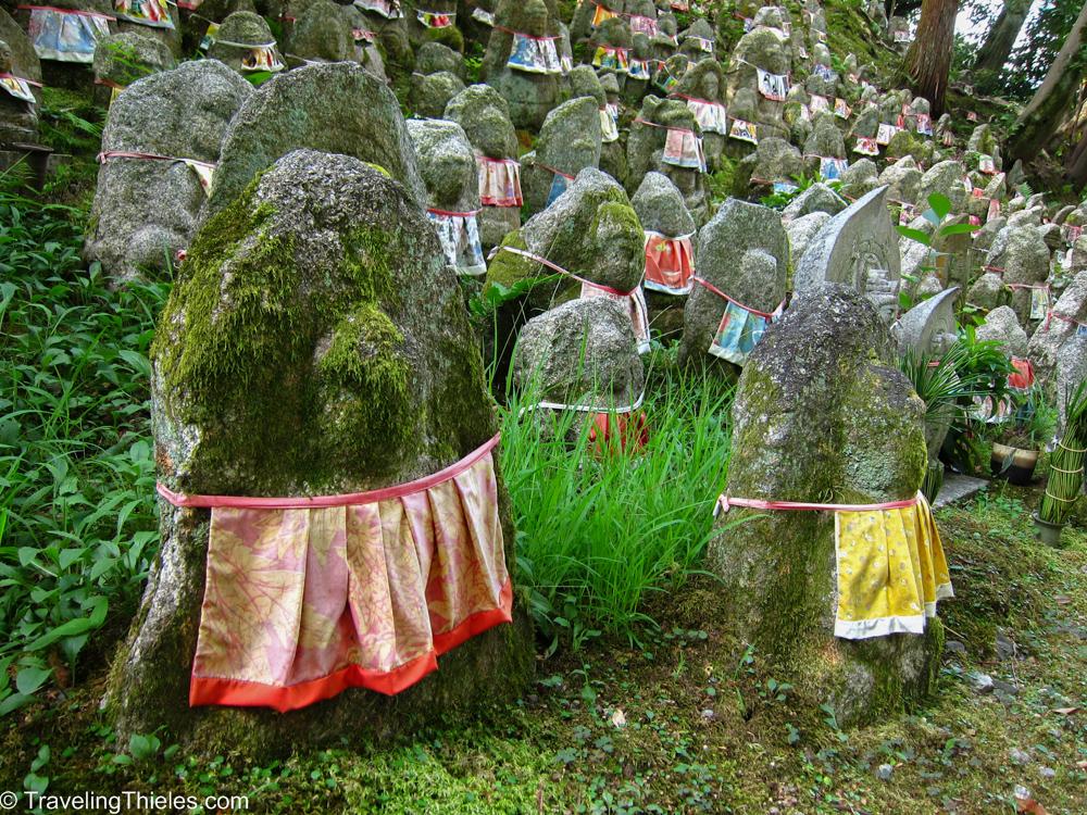 2011-kyoto-nara-6