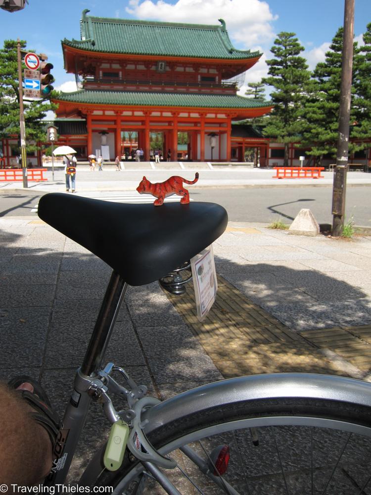 2011-kyoto-nara-8