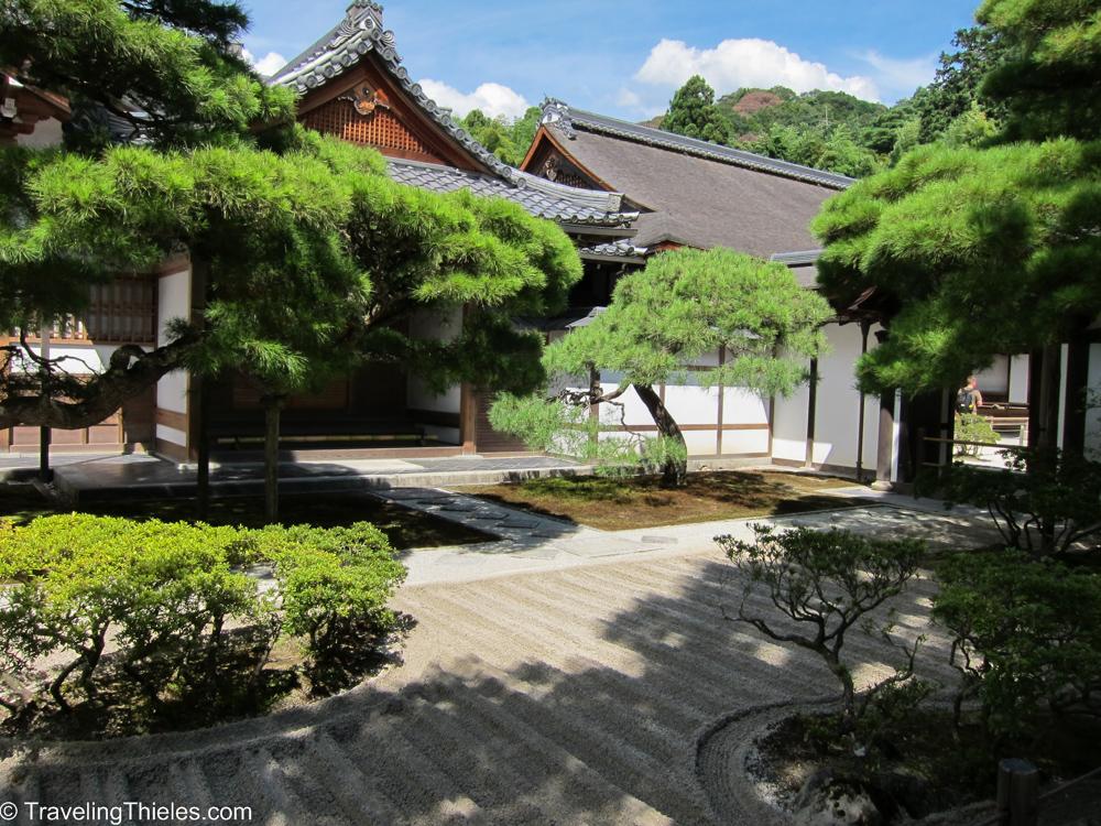 2011-kyoto-nara-9