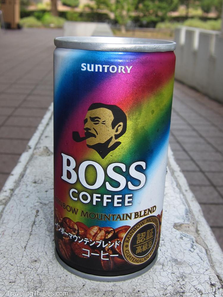 2011-tokyo-3