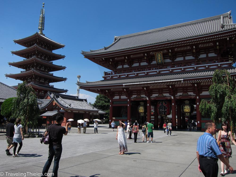 2011-tokyo-5