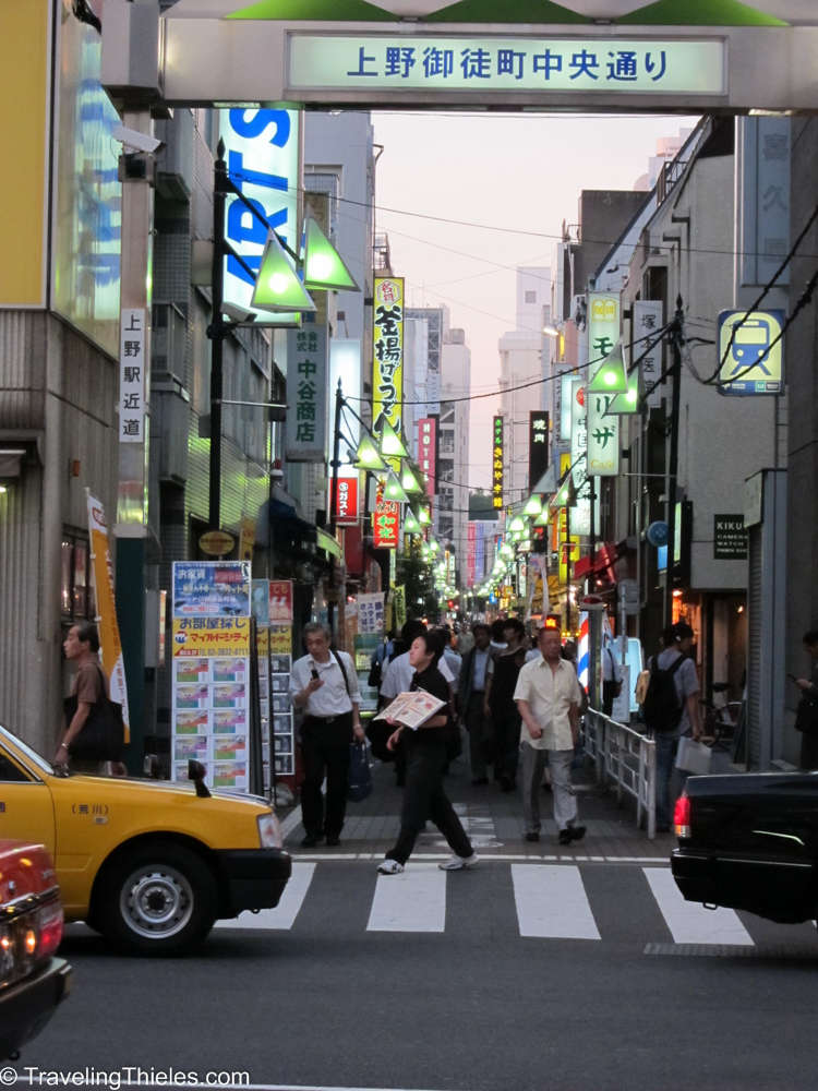 2011-tokyo-8