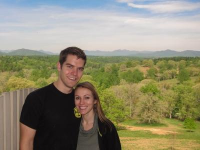2011-asheville-1