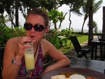 2011 Bali 1
