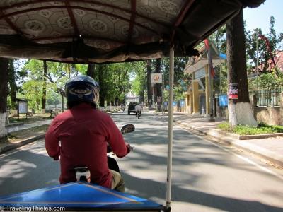 2011-cambodia-1