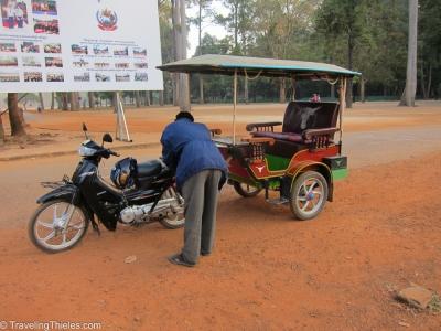 2011-cambodia-11