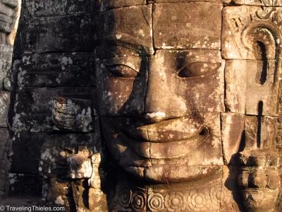 2011-cambodia-13