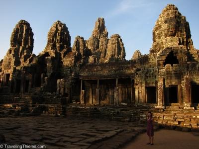2011-cambodia-15