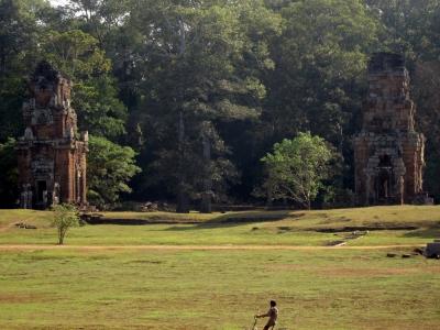 2011-cambodia-16