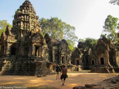 2011-cambodia-17