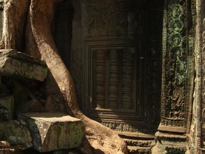 2011-cambodia-19