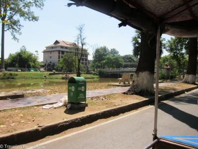 2011-cambodia-2