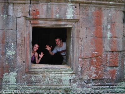 2011-cambodia-21
