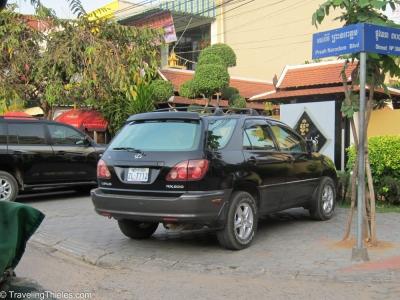 2011-cambodia-24