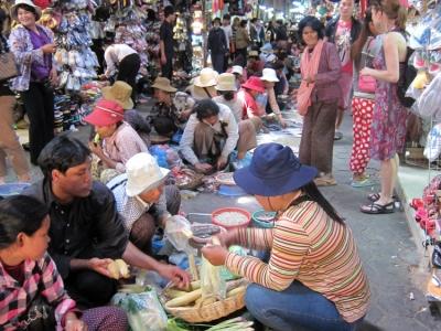 2011-cambodia-3