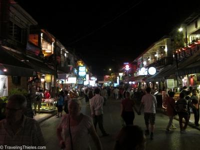 2011-cambodia-7