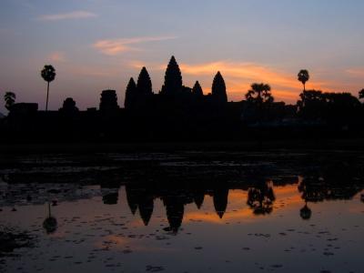 2011-cambodia-9