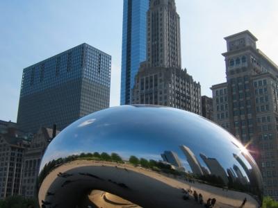 2011-chicago-1