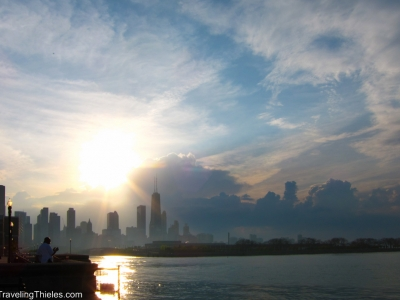 2011-chicago-5