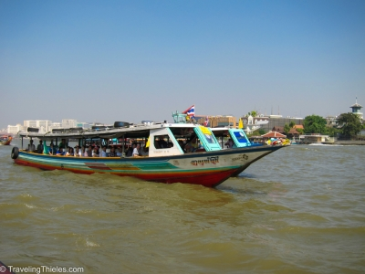 2011-thailand-1