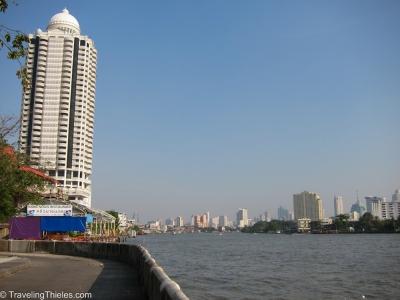 2011-thailand-12
