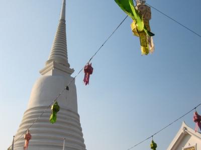 2011-thailand-13