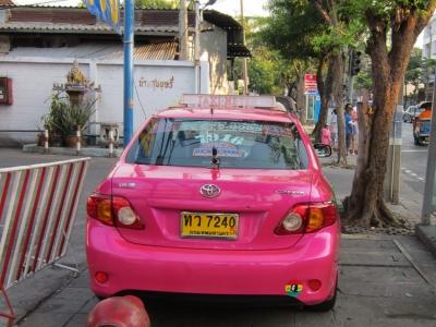 2011-thailand-14