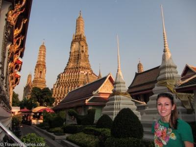 2011-thailand-15