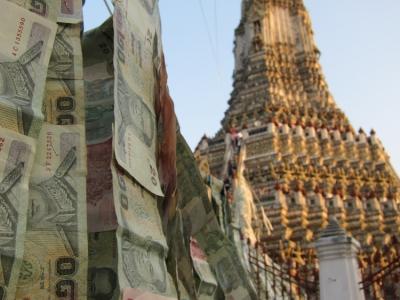 2011-thailand-16