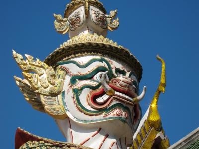 2011-thailand-17