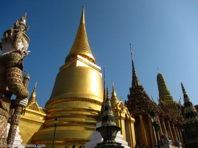 2011-thailand-18