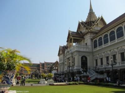 2011-thailand-23
