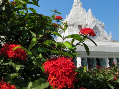 2011-thailand-24