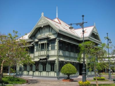 2011-thailand-28