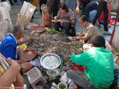 2011 Thailand Bangkok